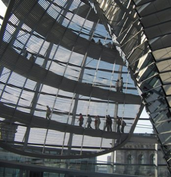 110_reichstag_dome_cropnorman foster