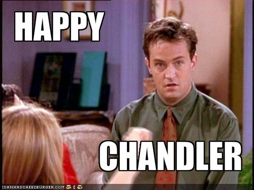 Chandler-crepes
