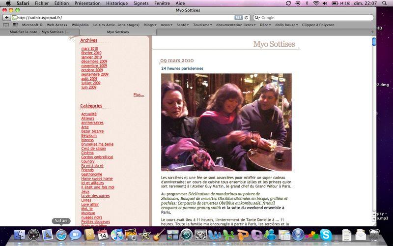 Capture d'écran 2010-03-14 à 22.07.58