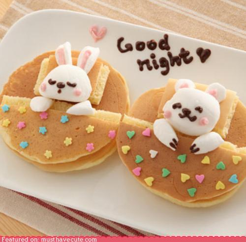 Cute-kawaii-stuff-epicute-sleepytime-breakfast