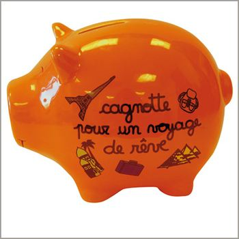 Tirelire-cochon-cagnotte-pour-
