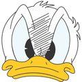 Donald%20Duck20
