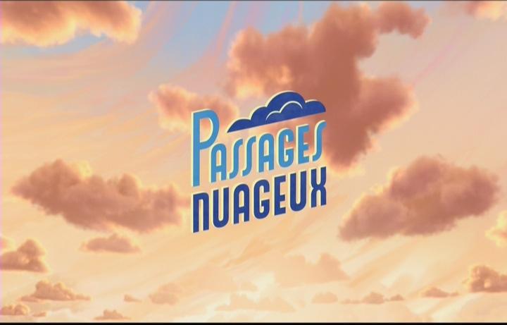 Bonus-Passages-Nuageux_portrait_w858