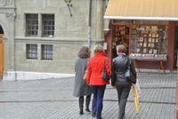 2012 11 Lausanne_0025