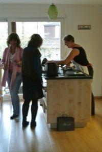 2012 11 Lausanne_0002