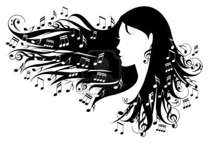 10781731-femme-avec-des-notes-de-musique-dans-ses-cheveux-illustration-vectorielle