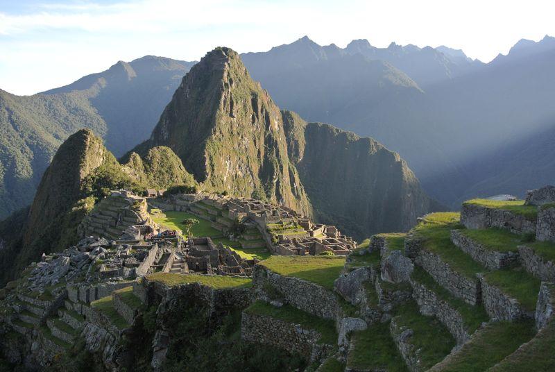 2013 05 Pérou_4946