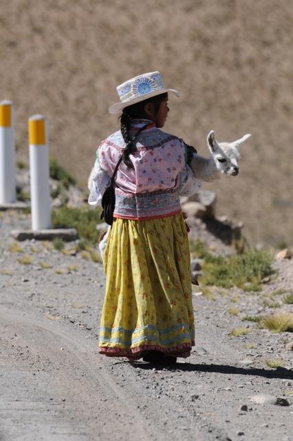 2013 05 Pérou_1964 - copie