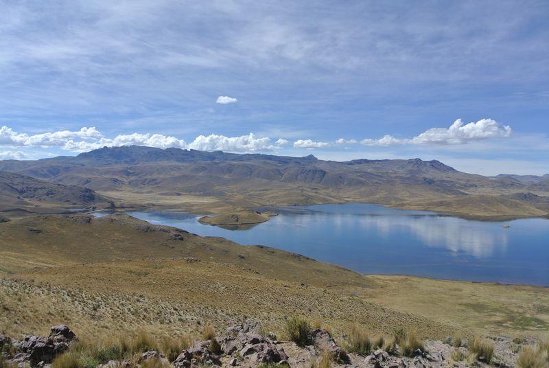 2013 05 Pérou_2788