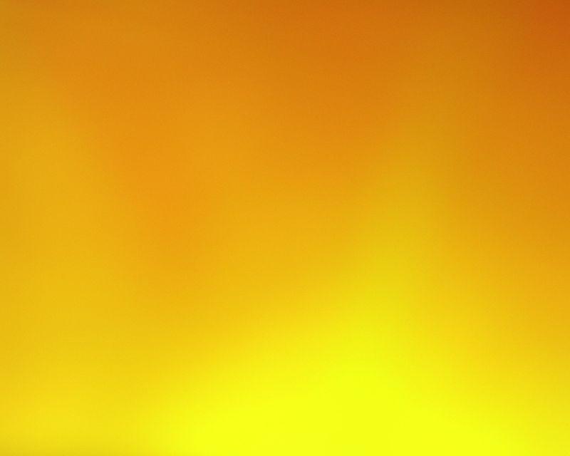Couleur-jaune