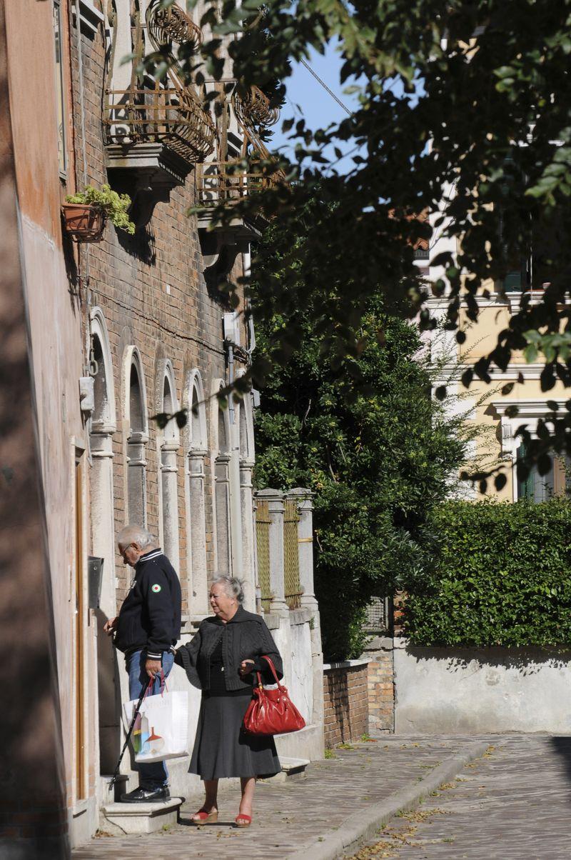 2013 10-0079-Udine D300