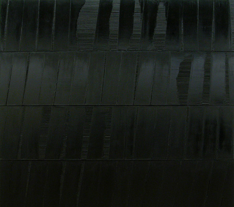 Soulages outrenoir2