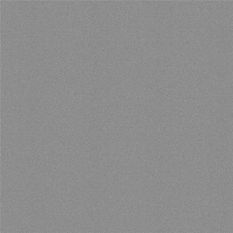 I-Grande-6069-evier-granit-gris-ledis-2-bacs-1-egouttoir.net