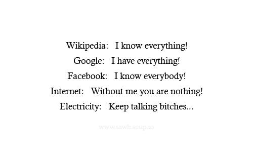 Web_electricity