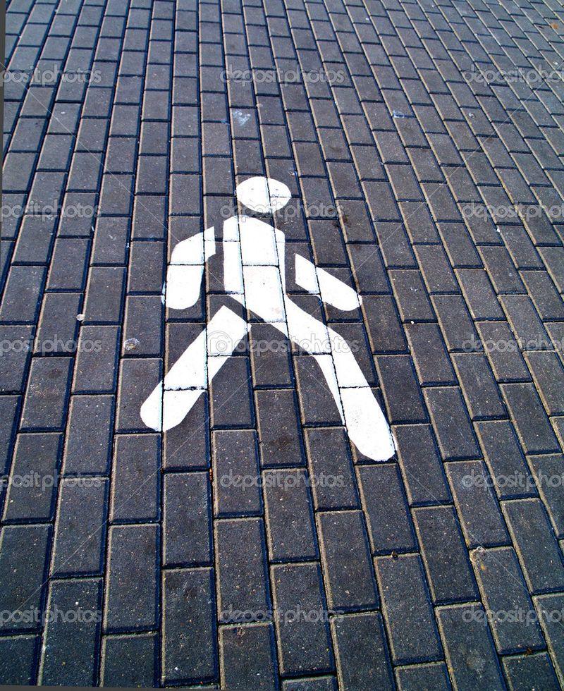 Depositphotos_5607562-Pedestrian-zone