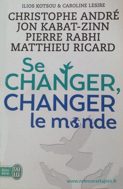 Se-changer-changer-le-monde