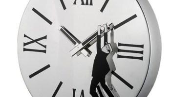 Horloge_hold2