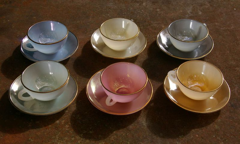 Tasseq-arcopal-opale