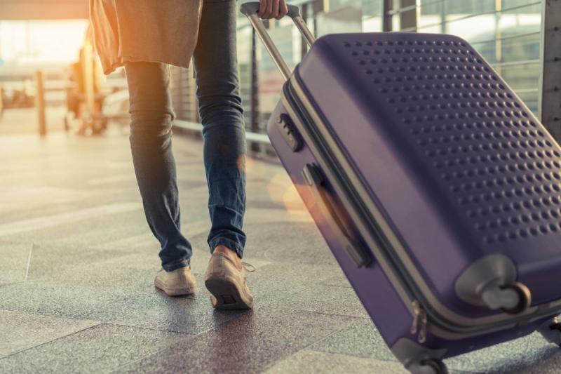 Quelle-valise-choisir-voyage