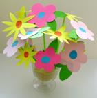 Fleurs3_small