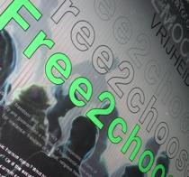 P7free2choose_4